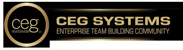 CEG Systems